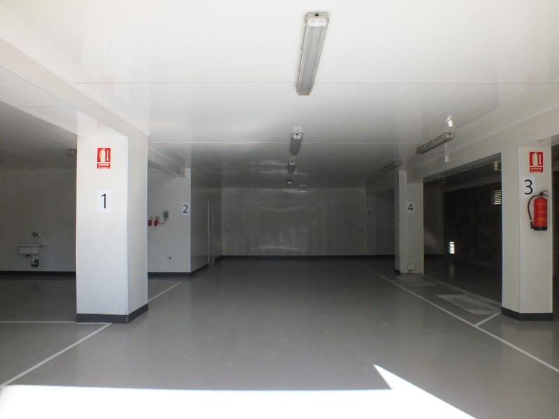 Sale parking spaces Roses-santa margarita 230000€ - Picture 4
