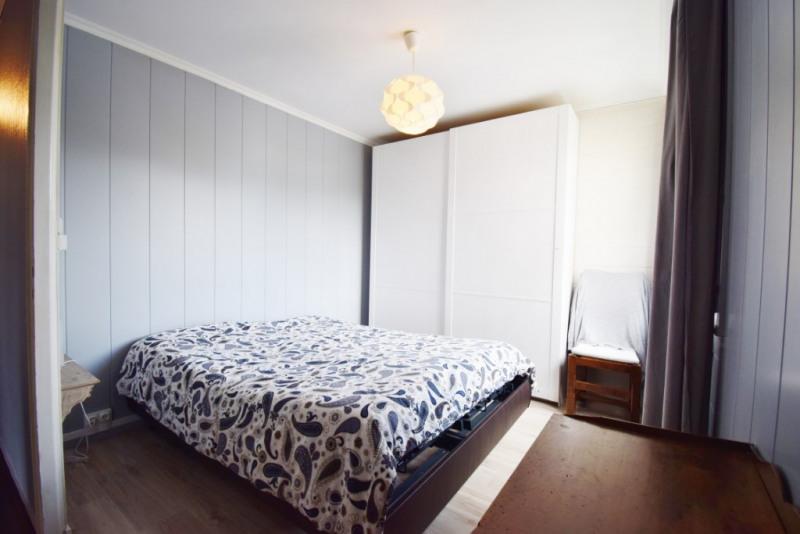 Vente appartement Annecy 297000€ - Photo 6