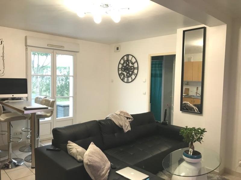 Vente appartement Echarcon 143000€ - Photo 3