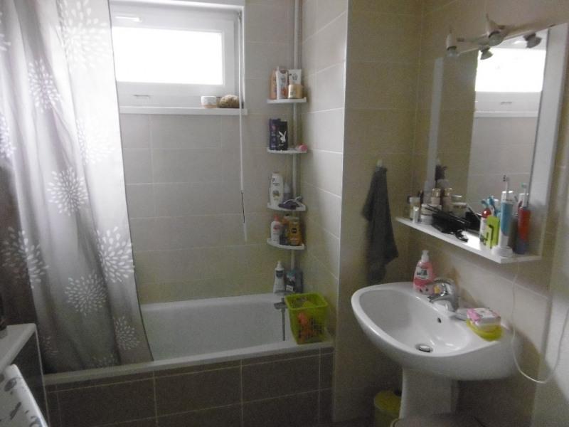 Location appartement Kingersheim 690€ CC - Photo 6