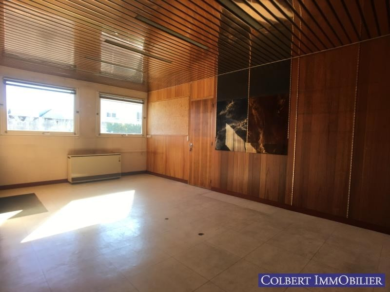 Vente local commercial Auxerre 287 000€ - Photo 3
