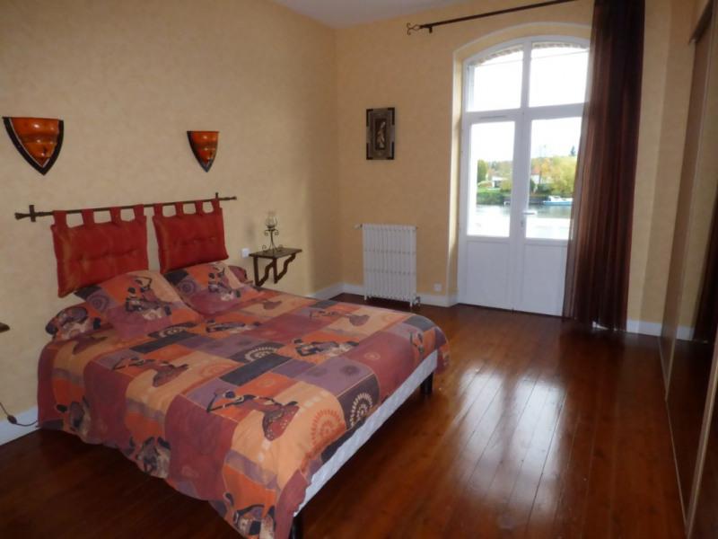 Sale house / villa Les andelys 525000€ - Picture 16