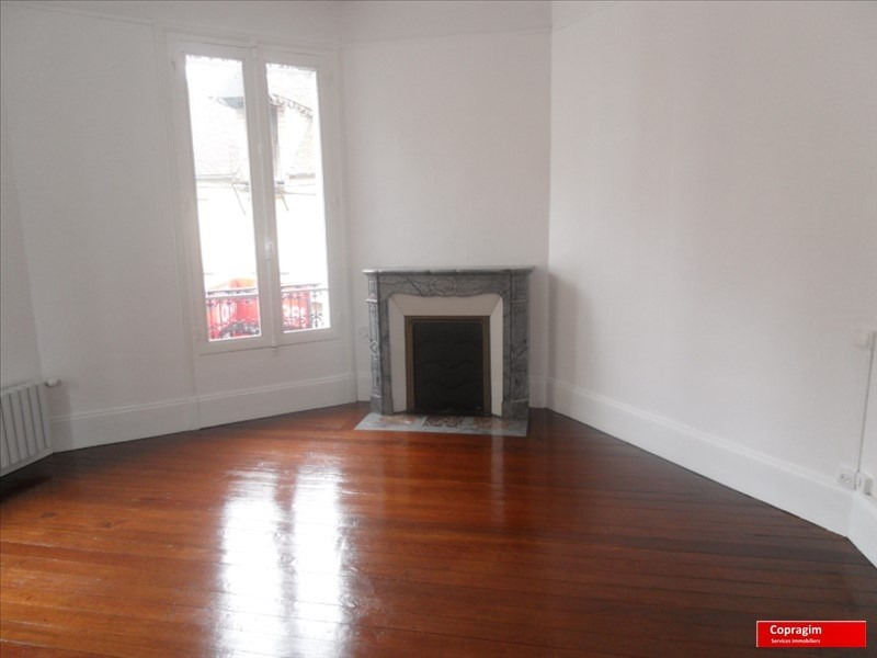 Location appartement Villeneuve la guyard 600€ CC - Photo 3