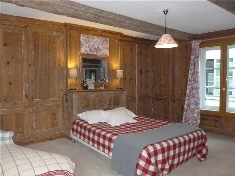 Vente de prestige maison / villa Honfleur 1560000€ - Photo 5