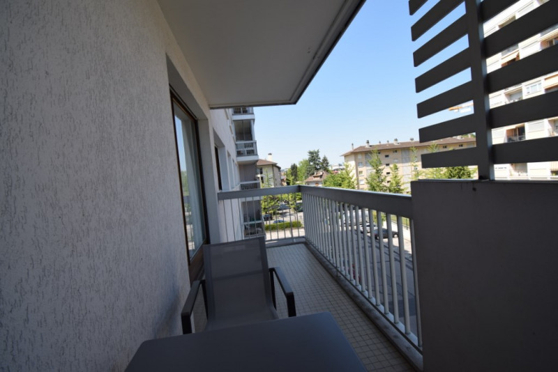 Vente appartement Annecy 191 000€ - Photo 5