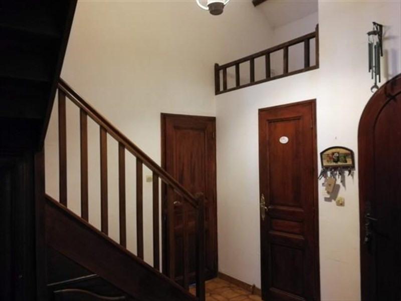 Venta  casa Saacy sur marne 309000€ - Fotografía 6