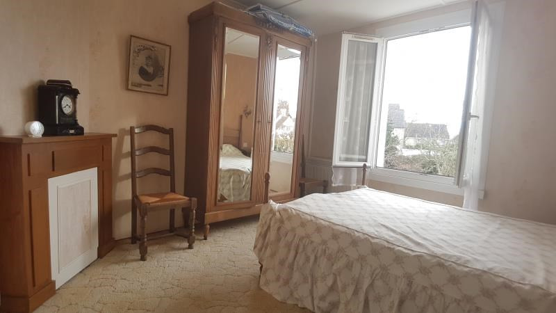 Venta  casa Fouesnant 261875€ - Fotografía 7