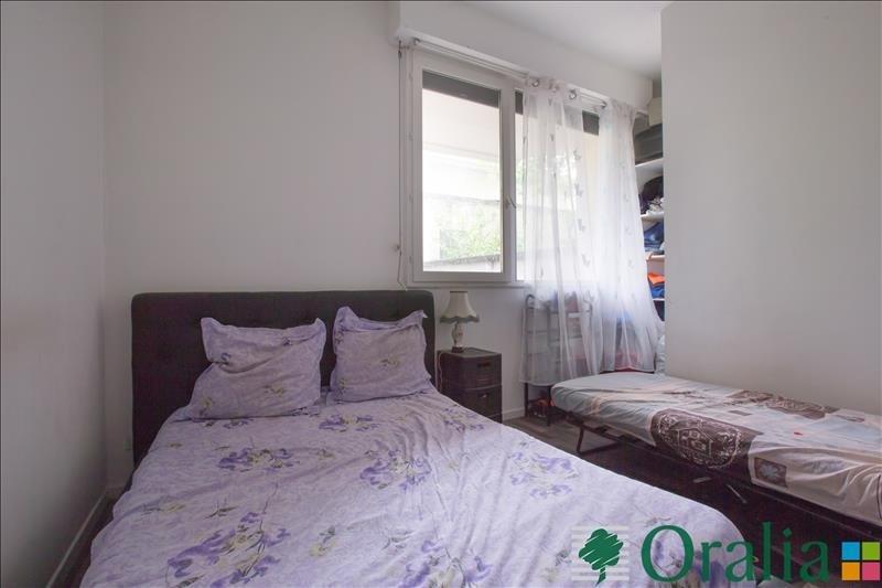 Vente appartement Grenoble 69000€ - Photo 10