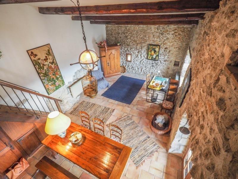 Verkoop van prestige  huis Uzes 400000€ - Foto 4