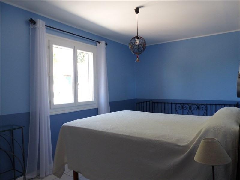 Venta  casa Pailhes 272000€ - Fotografía 9
