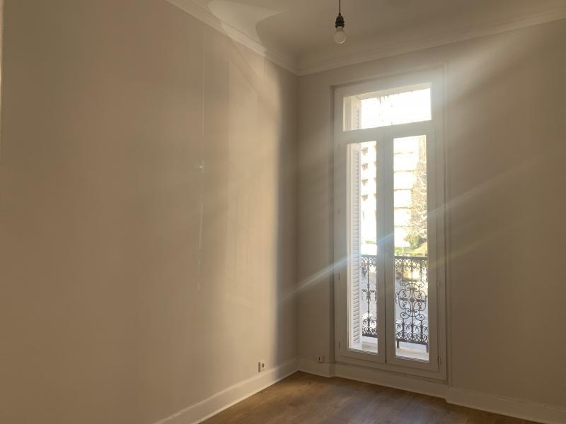 Alquiler  apartamento Marseille 8ème 790€ CC - Fotografía 5