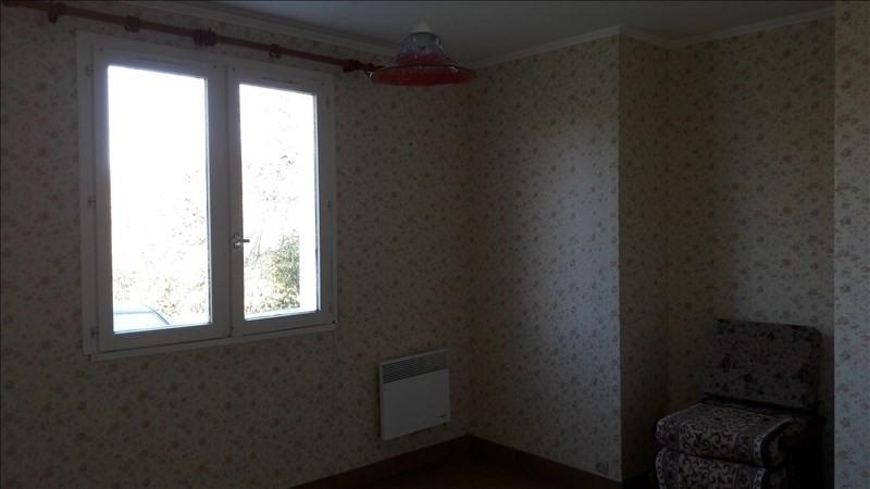 Vente maison / villa Vendome 135070€ - Photo 4