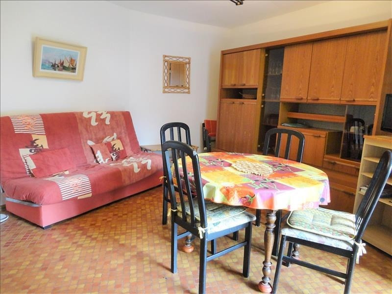 Vente appartement Collioure 175 000€ - Photo 6