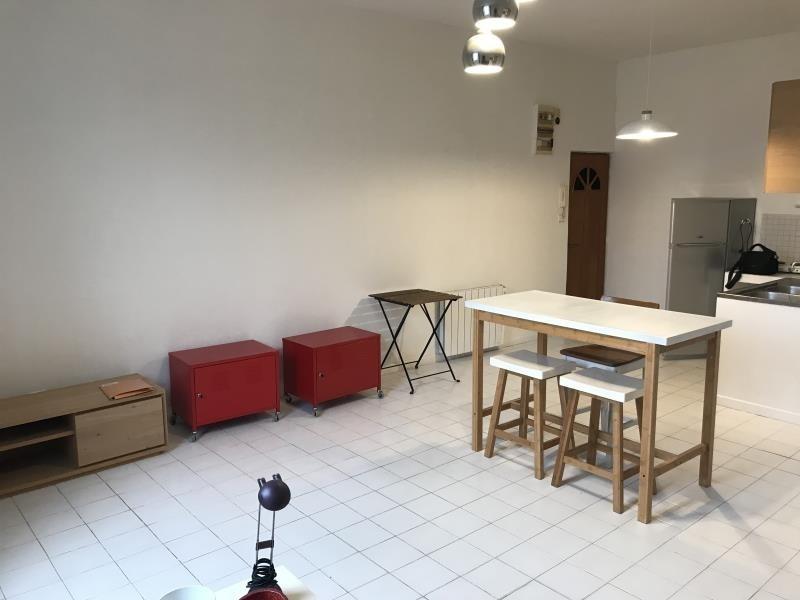 Sale apartment Leuville sur orge 139650€ - Picture 2