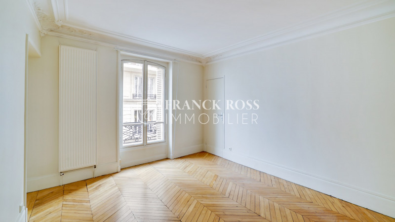 Location appartement Neuilly-sur-seine 2 490€ CC - Photo 6