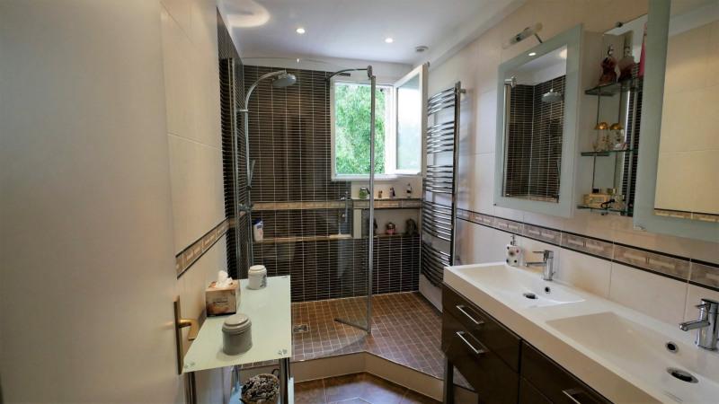 Venta  casa Villennes sur seine 998000€ - Fotografía 13