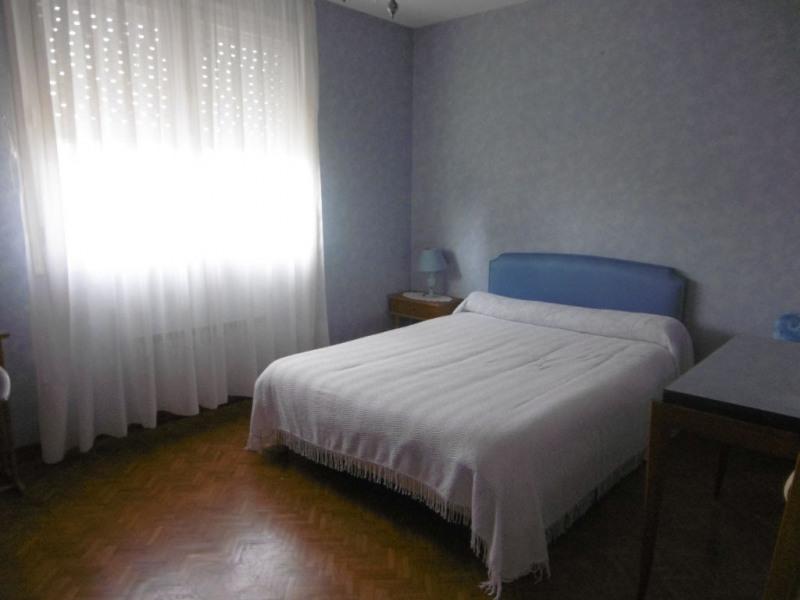 Verkoop  huis Biscarrosse 316500€ - Foto 13