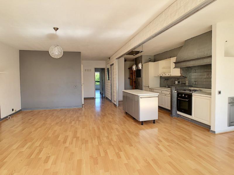 Vente appartement Villeneuve loubet 345000€ - Photo 7