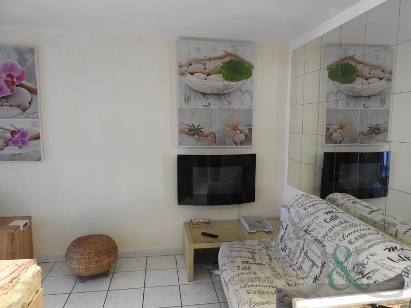 Vente appartement Bormes les mimosas 131 500€ - Photo 3