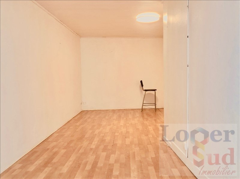 Vente local commercial Montpellier 81 000€ - Photo 2