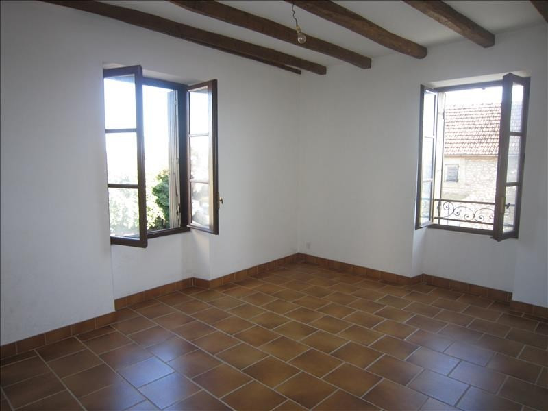 Sale house / villa Belves 137 000€ - Picture 5