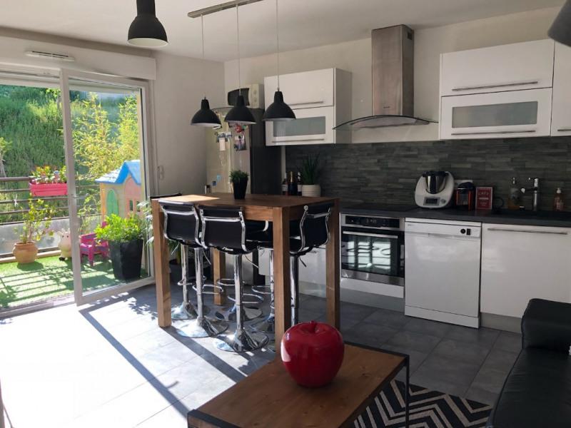 Vente appartement La colle sur loup 259000€ - Photo 5