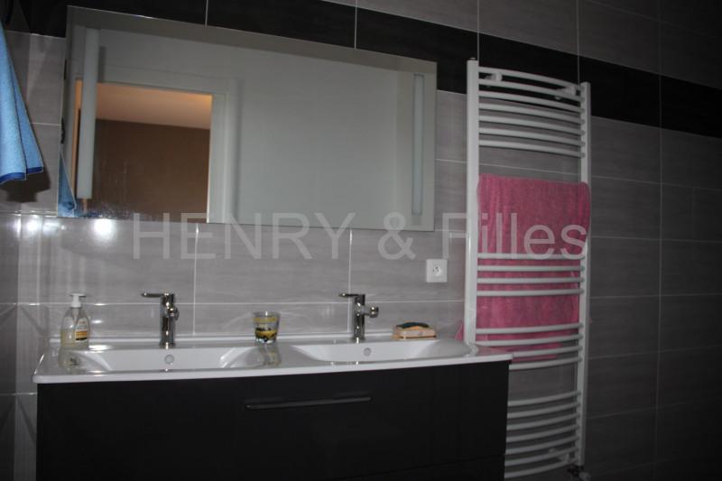 Sale house / villa Lombez 8 km 298500€ - Picture 12