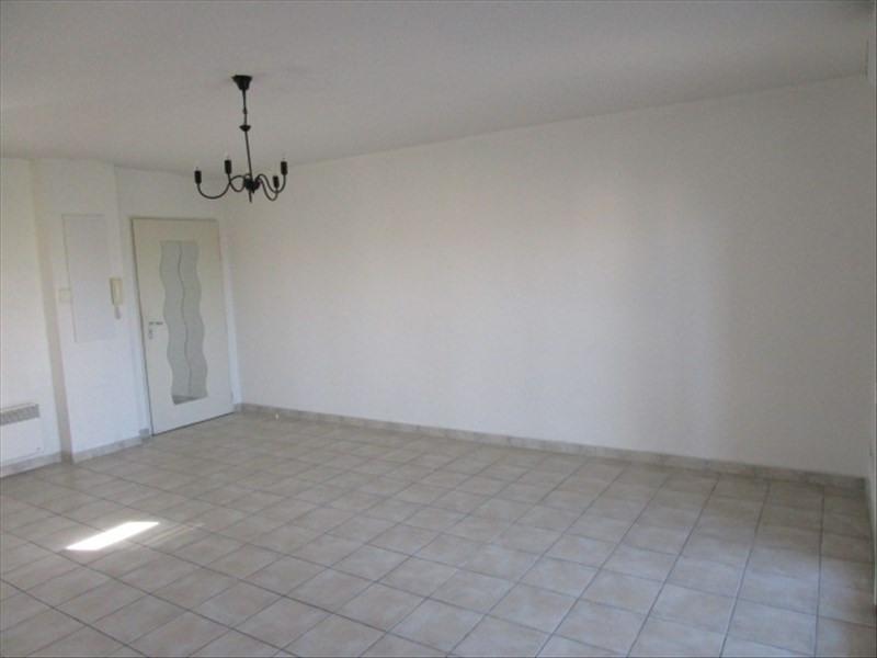 Location appartement Carcassonne 457€ CC - Photo 3