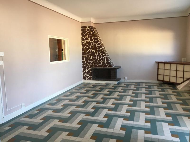 Sale house / villa Dammarie 213000€ - Picture 2