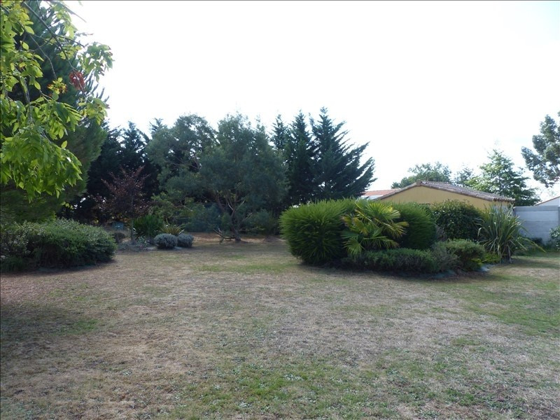 Vente maison / villa St brevin les pins 457 600€ - Photo 10