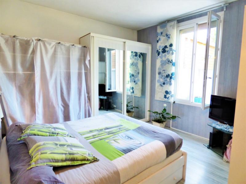 Sale house / villa Bassens 230000€ - Picture 7