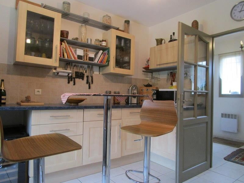 Sale house / villa Cavignac 265000€ - Picture 5