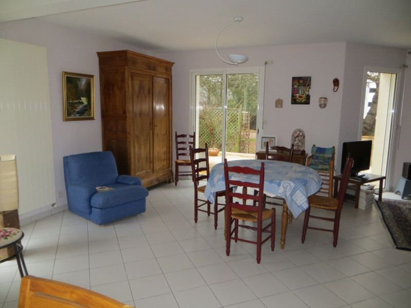 Vente maison / villa La baule 472500€ - Photo 8