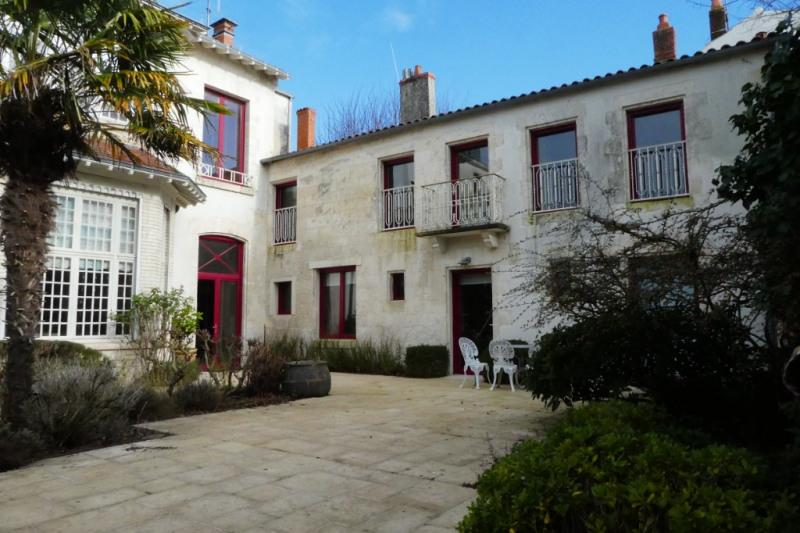Vente de prestige maison / villa La rochelle 1575000€ - Photo 13