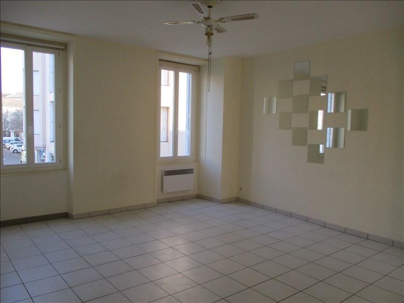 Location appartement Montelimar 500€ CC - Photo 2