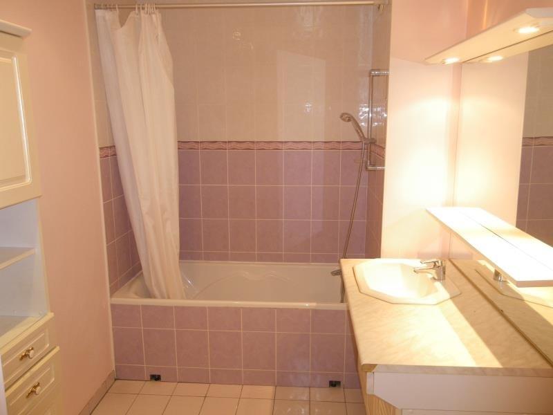 Vente appartement Sannois 250950€ - Photo 4