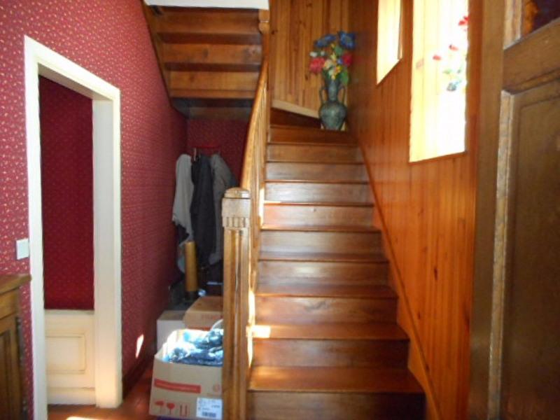 Sale house / villa Landebia 162750€ - Picture 4