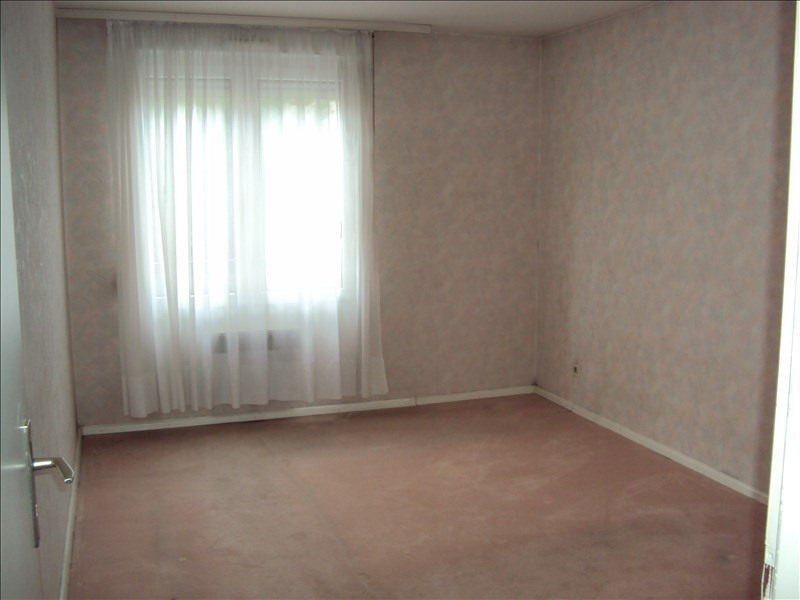 Vente appartement Riedisheim 234 000€ - Photo 8