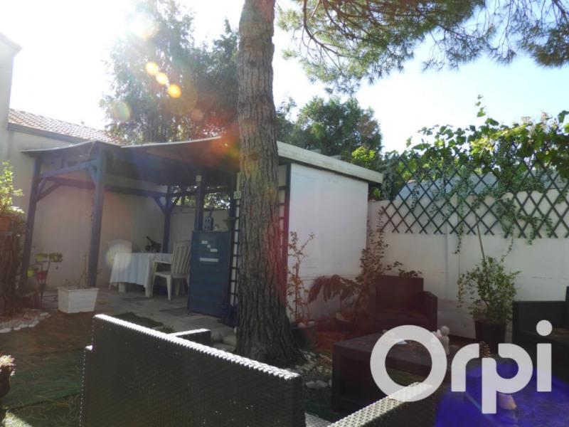 Sale house / villa Vaux sur mer 320250€ - Picture 14