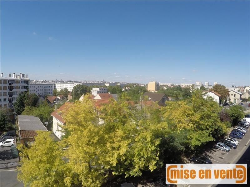 Vente appartement Champigny sur marne 145800€ - Photo 3