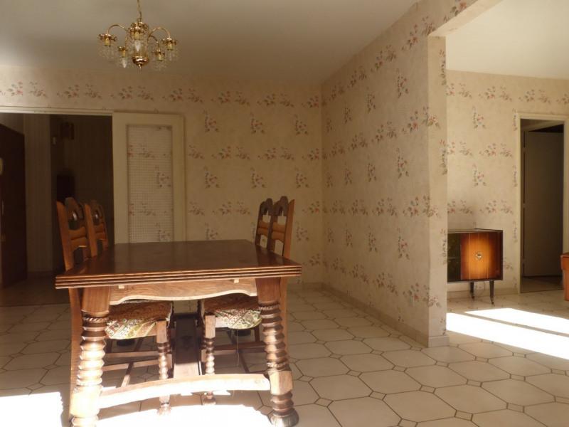 Vente appartement Pont-évêque 97000€ - Photo 5