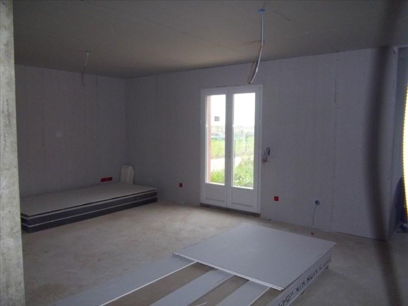 Sale house / villa Vendome 312000€ - Picture 12