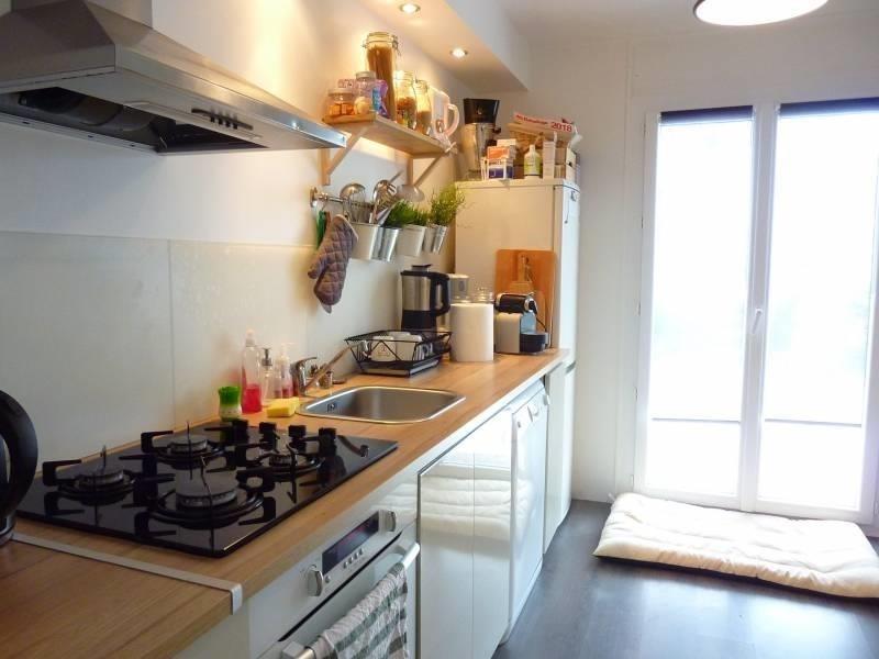 Vente maison / villa Hendaye 328000€ - Photo 2