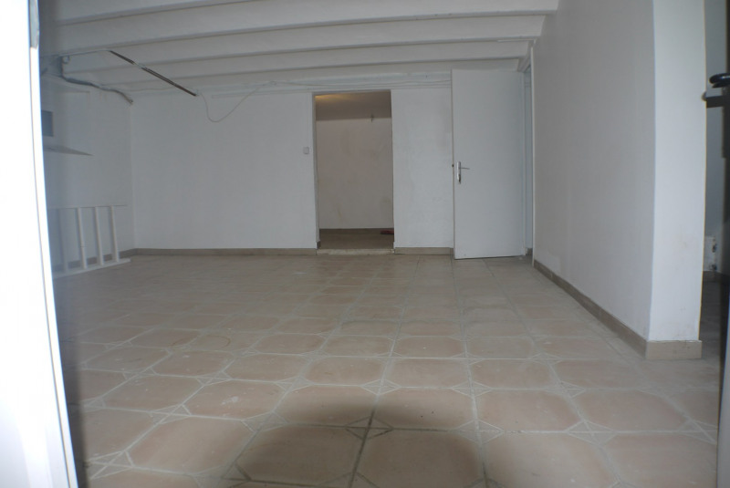 Sale house / villa Marseille 9ème 375 000€ - Picture 16