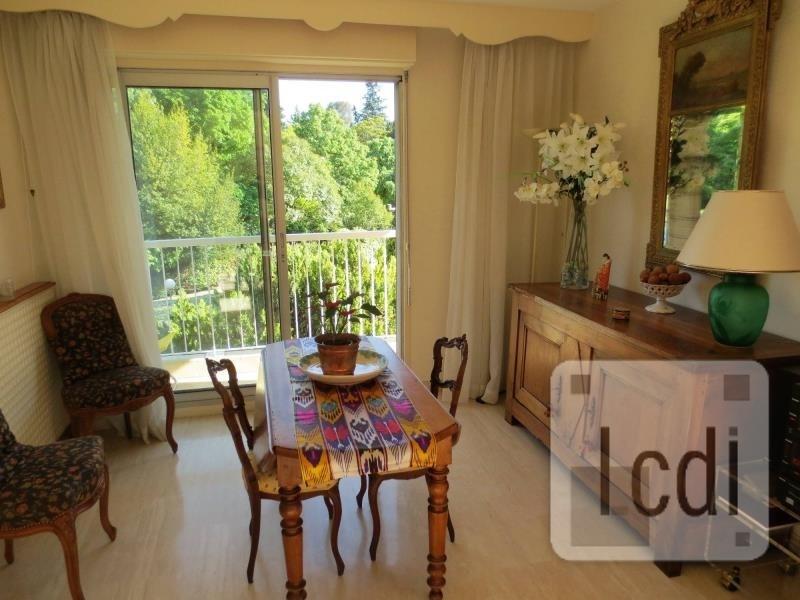 Vente appartement Montpellier 270000€ - Photo 3