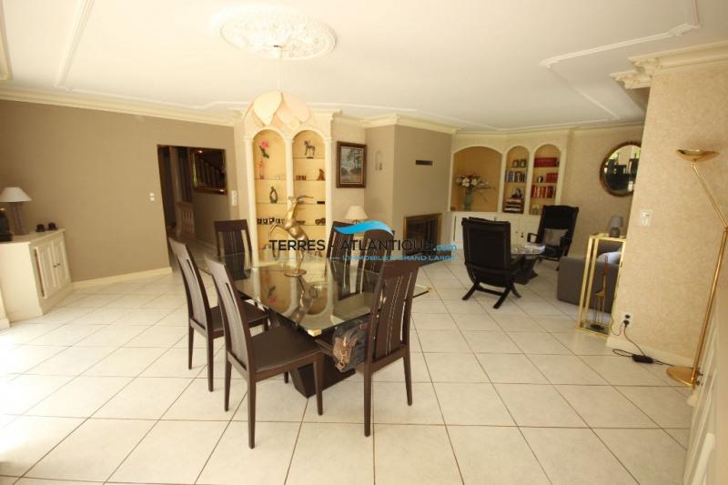 Venta  casa Bannalec 320000€ - Fotografía 5