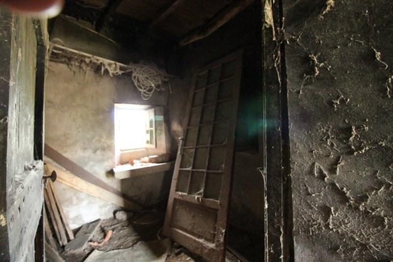 Vente maison / villa Morestel 75000€ - Photo 9