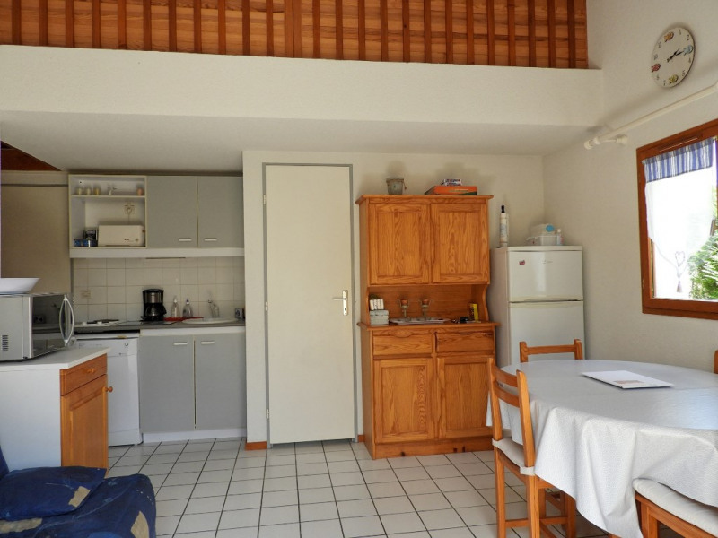 Sale house / villa Saint palais sur mer 179 140€ - Picture 4