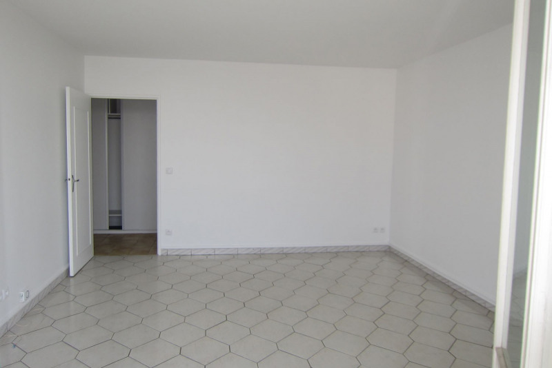 Location appartement Chilly-mazarin 830€ CC - Photo 4