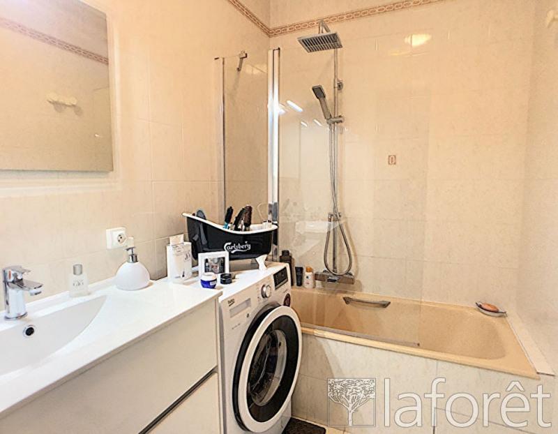 Vente appartement Menton 248000€ - Photo 8